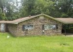 Foreclosed Home in Heidelberg 39439 CHESTNUT ST - Property ID: 4237223384