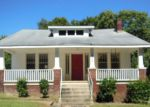 Foreclosed Home in Winston Salem 27103 GASTON ST - Property ID: 4237226902