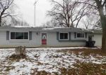 Foreclosed Home in Fox Lake 53933 W THIRD ST - Property ID: 4237239598