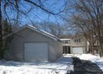 Foreclosed Home in Fairfield 07004 CAMP LN - Property ID: 4237259298