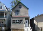 Foreclosed Home in East Orange 07018 ELMWOOD AVE - Property ID: 4237298273
