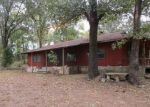Foreclosed Home in Tuskahoma 74574 N 4355 RD - Property ID: 4237309674