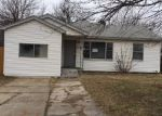 Foreclosed Home in Bethany 73008 NW 44TH ST - Property ID: 4237312745