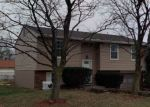 Foreclosed Home in Columbus 43232 TALBERT DR - Property ID: 4237321945
