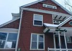 Foreclosed Home in Syracuse 13207 PARKWAY DR - Property ID: 4237345588