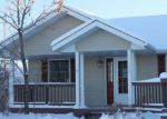 Foreclosed Home in Great Falls 59404 35TH AVE NE - Property ID: 4237355658