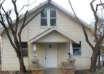 Foreclosed Home in West Plains 65775 W LEYDA ST - Property ID: 4237356530