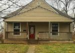 Foreclosed Home in Saint Joseph 64501 A ST - Property ID: 4237362222