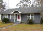 Foreclosed Home in Brookhaven 39601 W CHICKASAW ST - Property ID: 4237364859