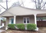 Foreclosed Home in Hattiesburg 39401 PARK AVE - Property ID: 4237366610