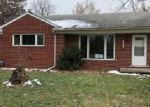 Foreclosed Home in Livonia 48150 MINTON CT - Property ID: 4237379299