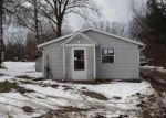 Foreclosed Home in Grant 49327 S MASON DR - Property ID: 4237380174