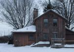 Foreclosed Home in Paw Paw 49079 30TH ST - Property ID: 4237386761
