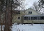 Foreclosed Home in Dowagiac 49047 RUDY RD - Property ID: 4237397710