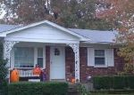 Foreclosed Home in Louisville 40228 TAFFY ANN DR - Property ID: 4237411272