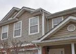 Foreclosed Home in Cincinnati 45237 CHAUCER DR - Property ID: 4237431874