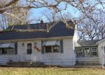 Foreclosed Home in Joliet 60436 PARK DR - Property ID: 4237449825