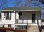 Foreclosed Home in Belleville 62226 N 38TH ST - Property ID: 4237450701
