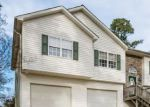 Foreclosed Home in Villa Rica 30180 FAIRFIELD RD - Property ID: 4237459456