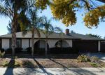Foreclosed Home in Hemet 92543 E WHITTIER AVE - Property ID: 4237512900