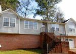 Foreclosed Home in Birmingham 35212 CRYSTAL HILL WAY - Property ID: 4237533922