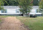Foreclosed Home in Hornbeak 38232 WILLIAMS RD - Property ID: 4237546618