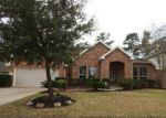 Foreclosed Home in Tomball 77377 CASCADE TIMBERS LN - Property ID: 4237553624