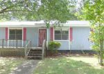 Foreclosed Home in Birmingham 35215 13TH CT NW - Property ID: 4237596543