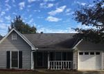 Foreclosed Home in Phenix City 36869 LEXINGTON CIR - Property ID: 4237597414