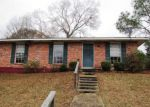 Foreclosed Home in Montgomery 36110 AMOY CT - Property ID: 4237601354