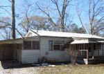 Foreclosed Home in Deatsville 36022 HIGHWAY 143 - Property ID: 4237604878