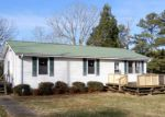 Foreclosed Home in Russellville 35653 WHITTEN RD - Property ID: 4237606616