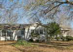 Foreclosed Home in Sylacauga 35150 PINEVIEW LN - Property ID: 4237607940