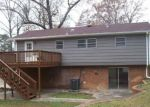 Foreclosed Home in Birmingham 35217 CAROL DR - Property ID: 4237617118