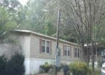 Foreclosed Home in Bremen 35033 COUNTY ROAD 64 - Property ID: 4237632905
