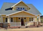 Foreclosed Home in Black Canyon City 85324 S MAGGIE MINE RD - Property ID: 4237651735