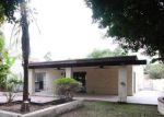 Foreclosed Home in Phoenix 85020 E LANE AVE - Property ID: 4237661809