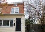 Foreclosed Home in Wilmington 19801 N PINE ST - Property ID: 4237723554