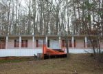 Foreclosed Home in Acworth 30101 SKYVIEW DR SE - Property ID: 4237738442