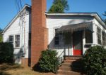 Foreclosed Home in Augusta 30904 KISSINGBOWER RD - Property ID: 4237739314