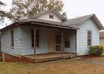 Foreclosed Home in Manchester 31816 PERSHING ST - Property ID: 4237751589
