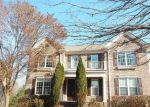 Foreclosed Home in Atlanta 30349 SEQUOIA AVE - Property ID: 4237756848