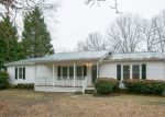 Foreclosed Home in Bremen 30110 AGAN RD - Property ID: 4237758595