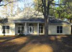 Foreclosed Home in Adel 31620 LONNIE GRIMSLEY RD - Property ID: 4237764279