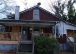 Foreclosed Home in Rome 30161 RESERVATION ST NE - Property ID: 4237767796