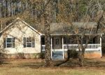 Foreclosed Home in Milledgeville 31061 W MONTEGO CT NW - Property ID: 4237773936