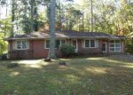 Foreclosed Home in Atlanta 30344 BEN HILL RD - Property ID: 4237786629