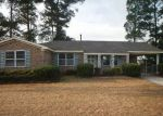 Foreclosed Home in Augusta 30906 PRIMROSE DR - Property ID: 4237788374