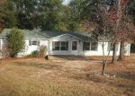 Foreclosed Home in Augusta 30906 ALDEN DR - Property ID: 4237791888