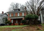 Foreclosed Home in Atlanta 30310 WESTWOOD AVE SW - Property ID: 4237793632